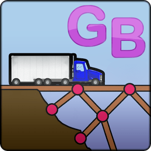 Gumdrop Bridge 1.0.4