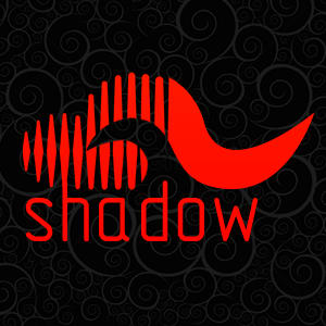 SoundCloud Shadow 1.1.0.11