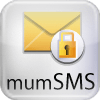 MumSMS 5.10.6