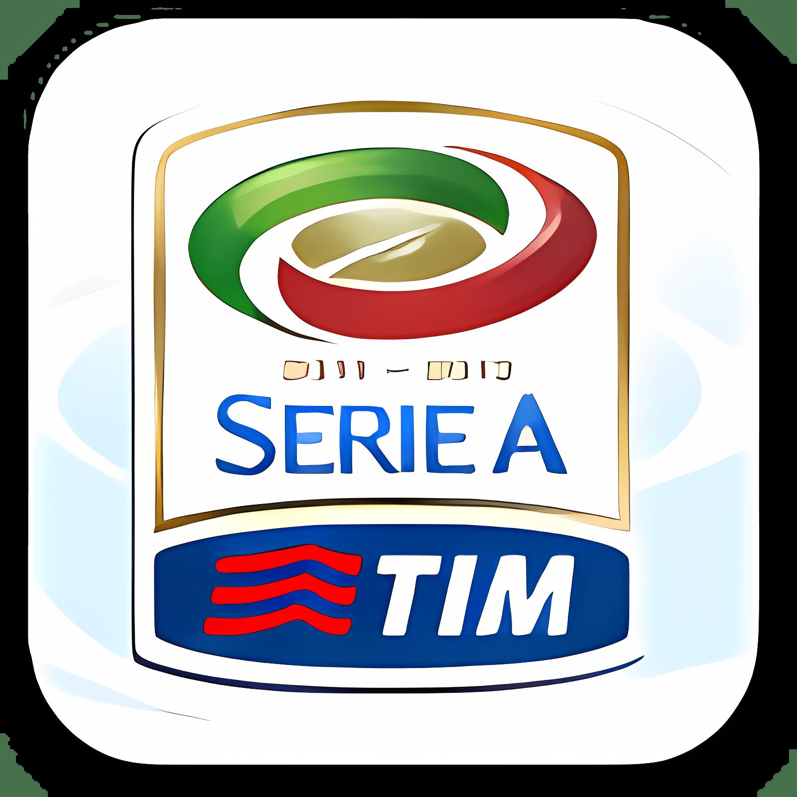 Calendario Serie A 2012/2013