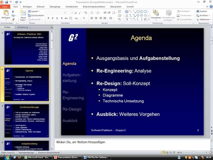 Office Server 2010 Sp1 Herunterladen :: clinlandduclorn ga