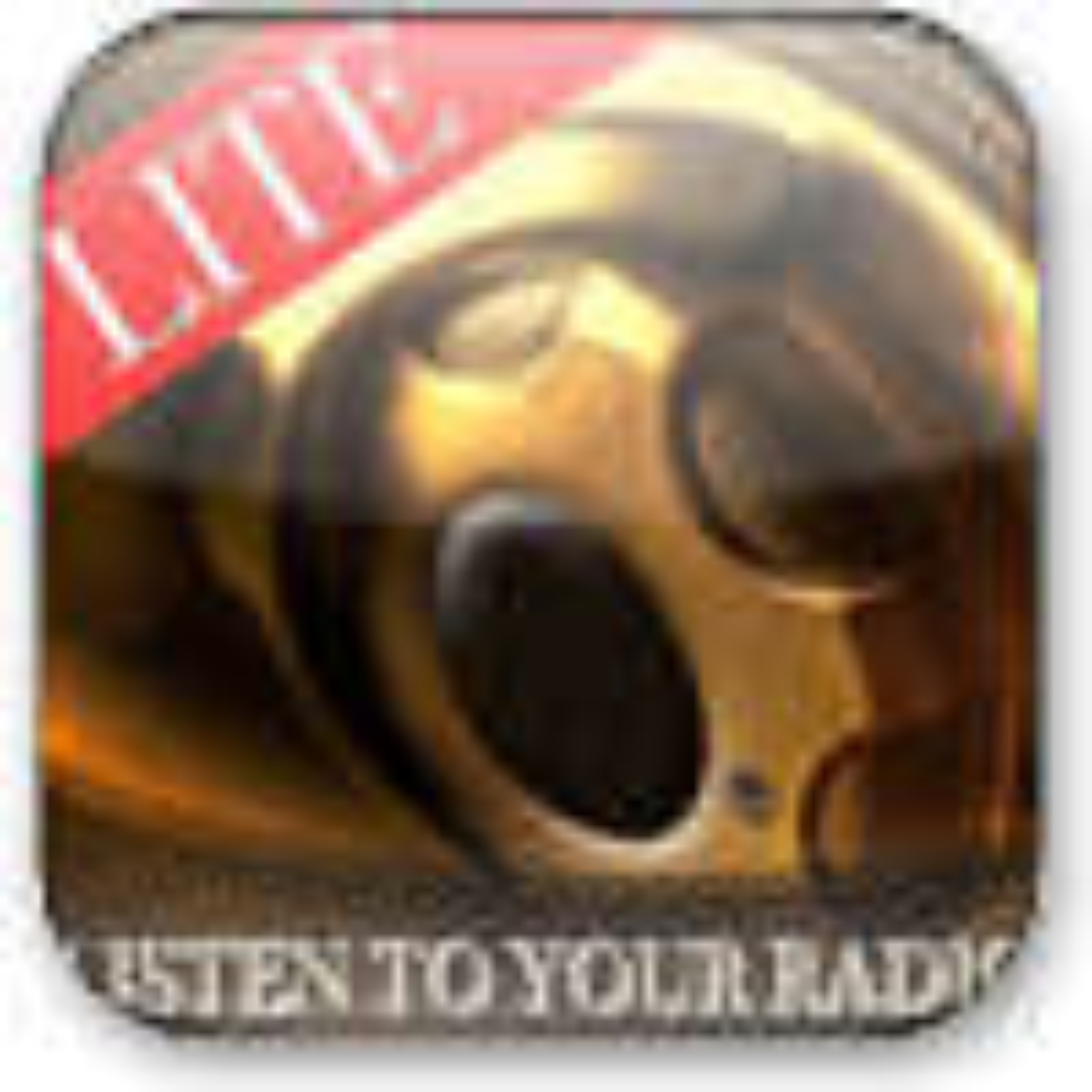 Escucha tu Radio Lite 3.0.0