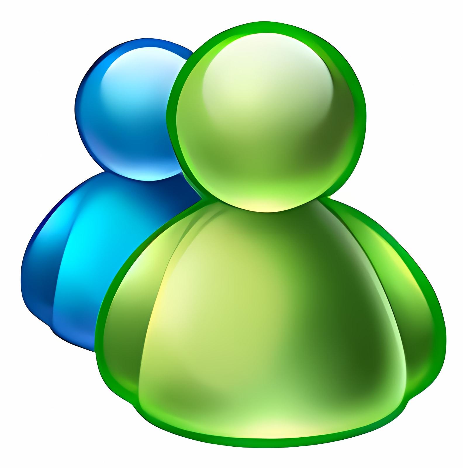 iMessenger 1.0.0.790 Final