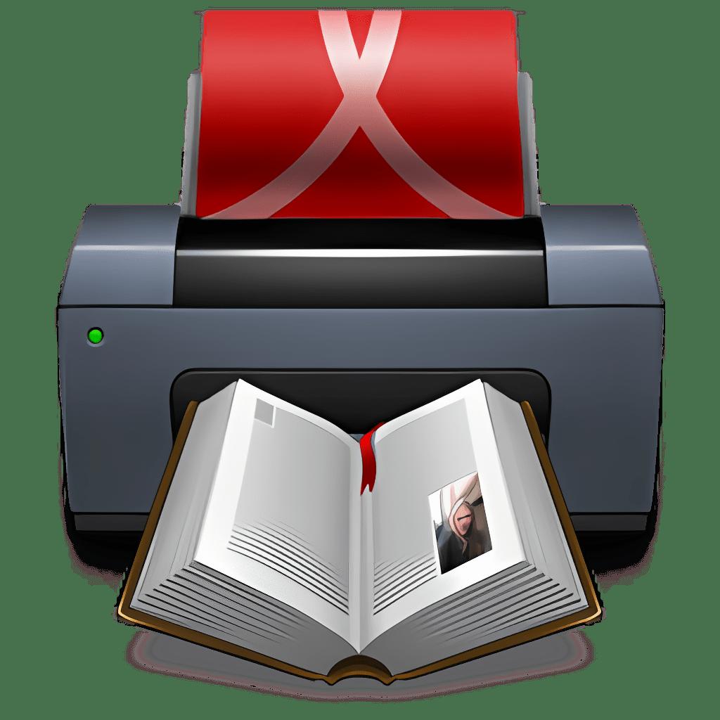 BookMaker 1.2.2