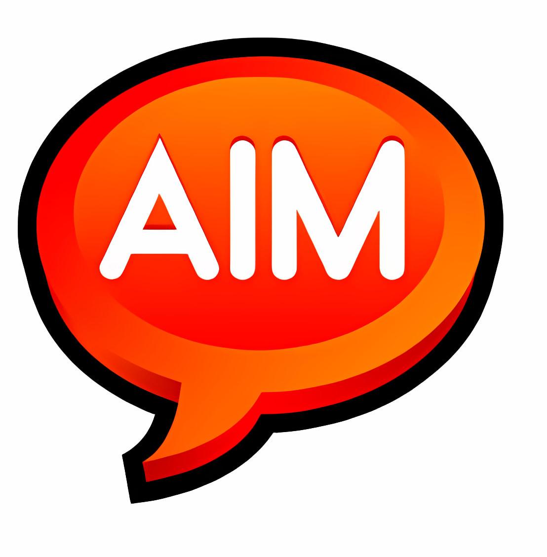 AIM Preview 1.0.0.3