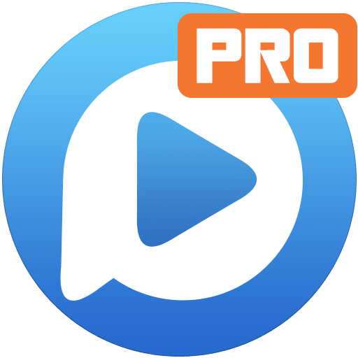 Total Video Player Pro