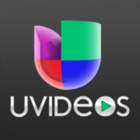 UVideos 2.9.1