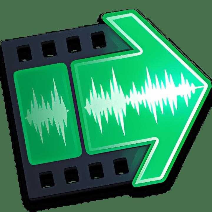 iShowU Instant 1.0.4