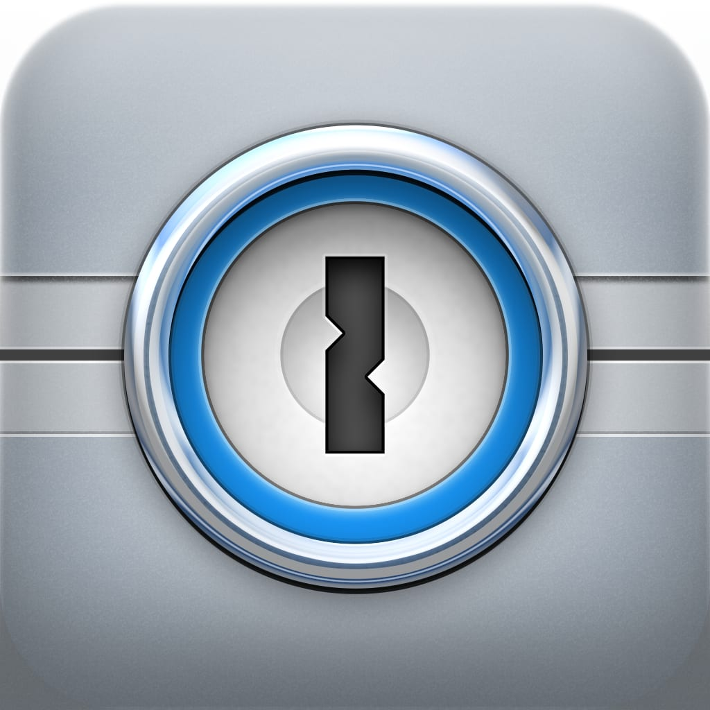 1Password Beta 4.4.1
