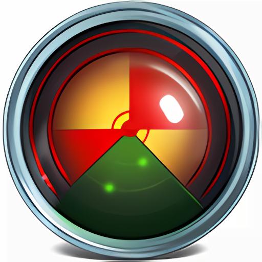 Nylon Antimalware Beta