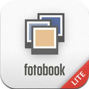 Fotobook Lite for Facebook 1.0.2