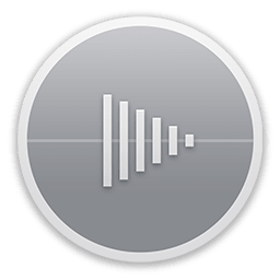 Little Audio App 1