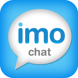 imo instant messenger (Symbian 5th) 1.0.7