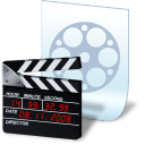 Accessory Media Editor for Macintosh