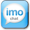 imo instant messenger