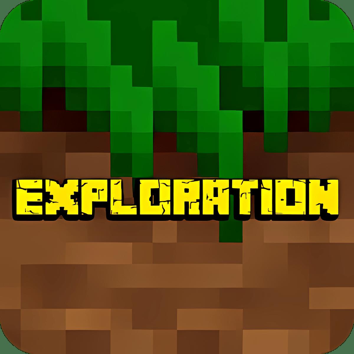 Exploration Craft Survival