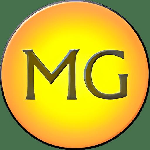 YourMoneyGuard 2.6
