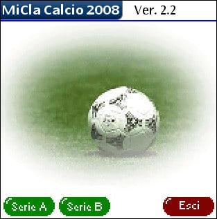 MiCla Calcio