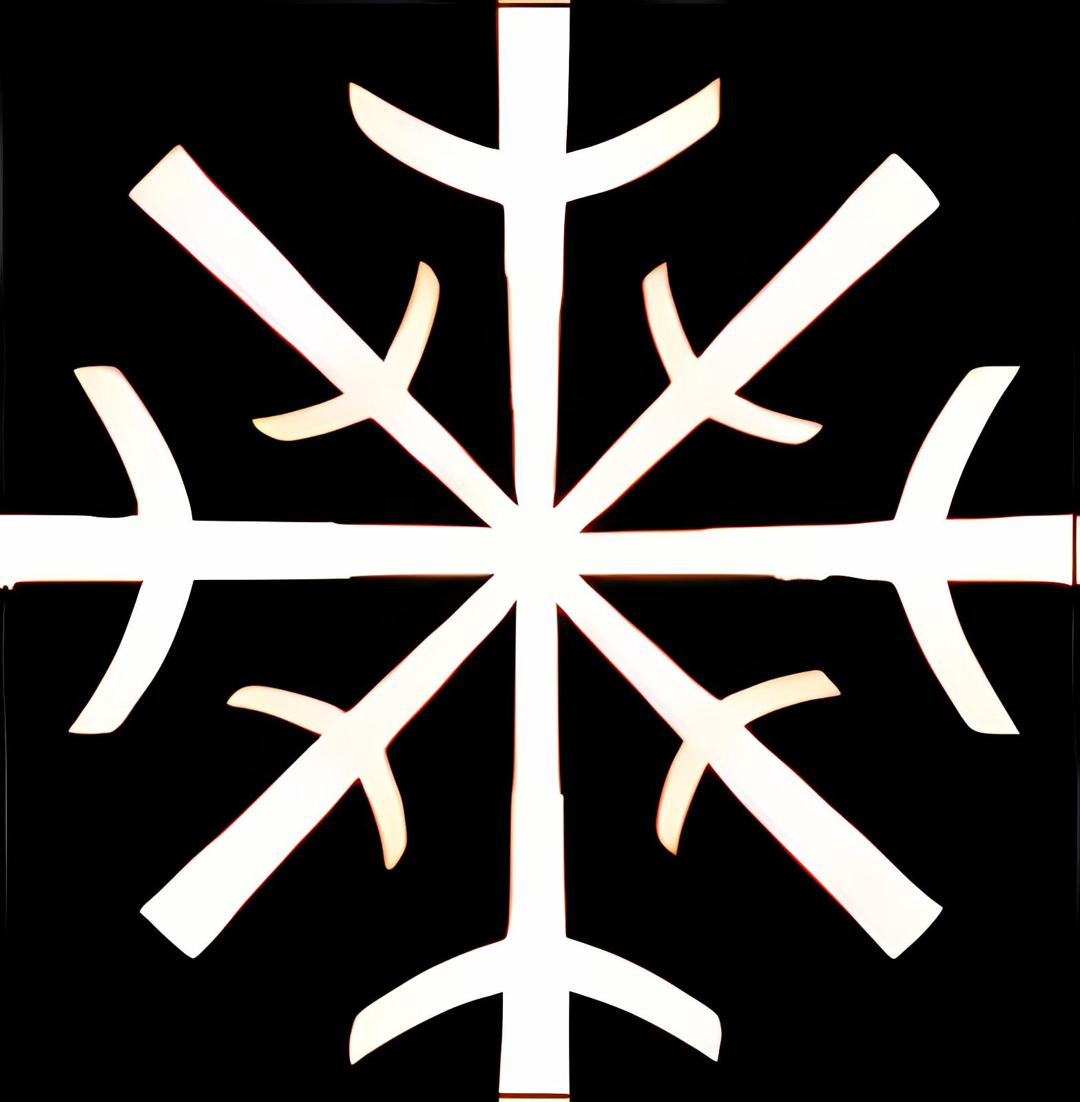 Snow for Windows