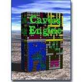 Cavics Engine