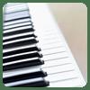 Virtual Piano - Enhanced
