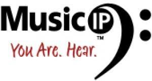 MusicIP Mixer