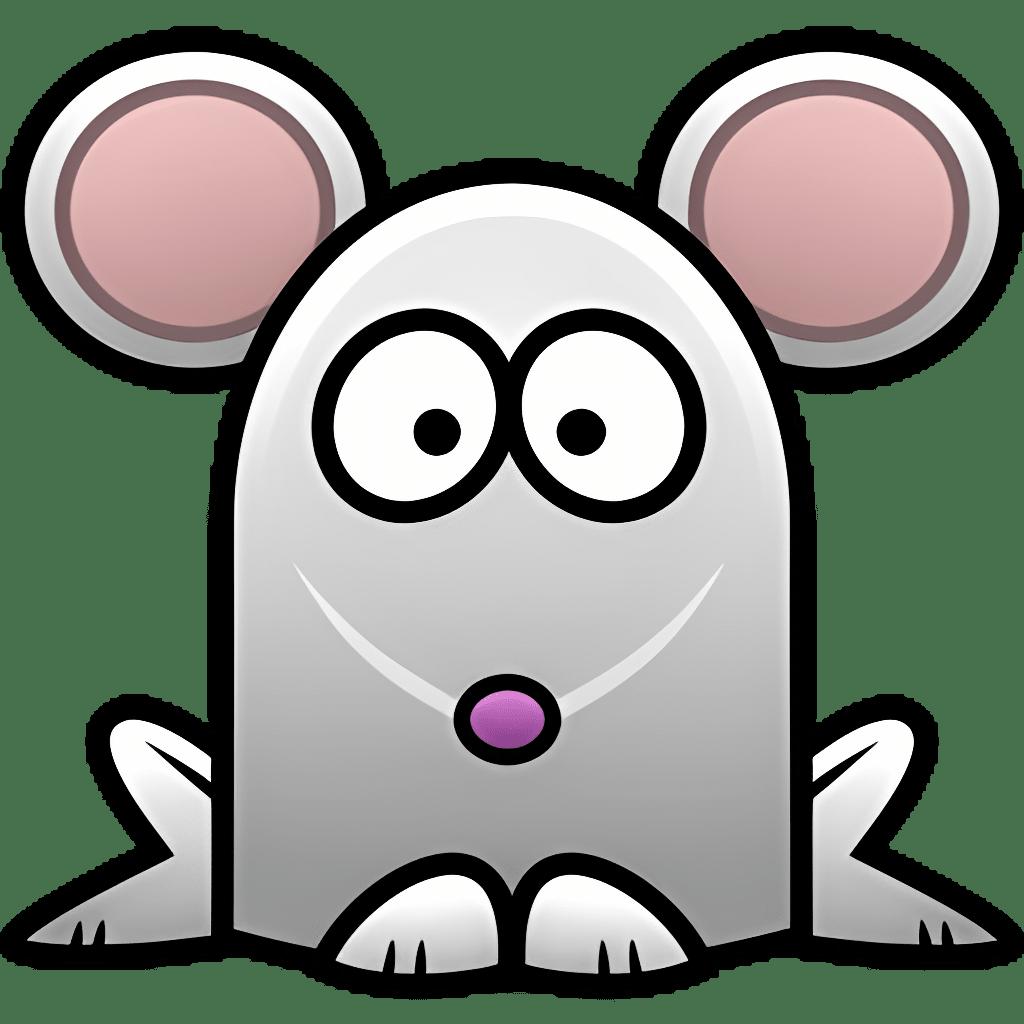 Micefood