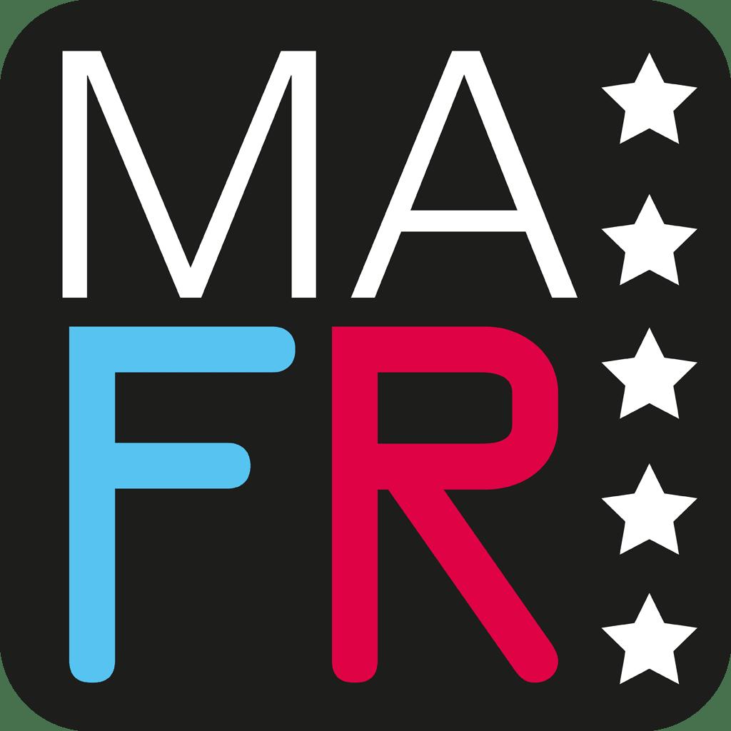 maFileRenamer