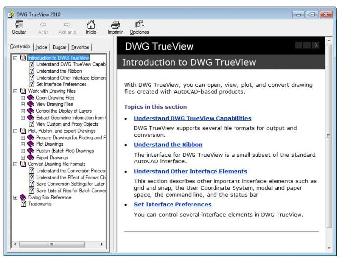 pdf to dwg converter free full version for windows 7