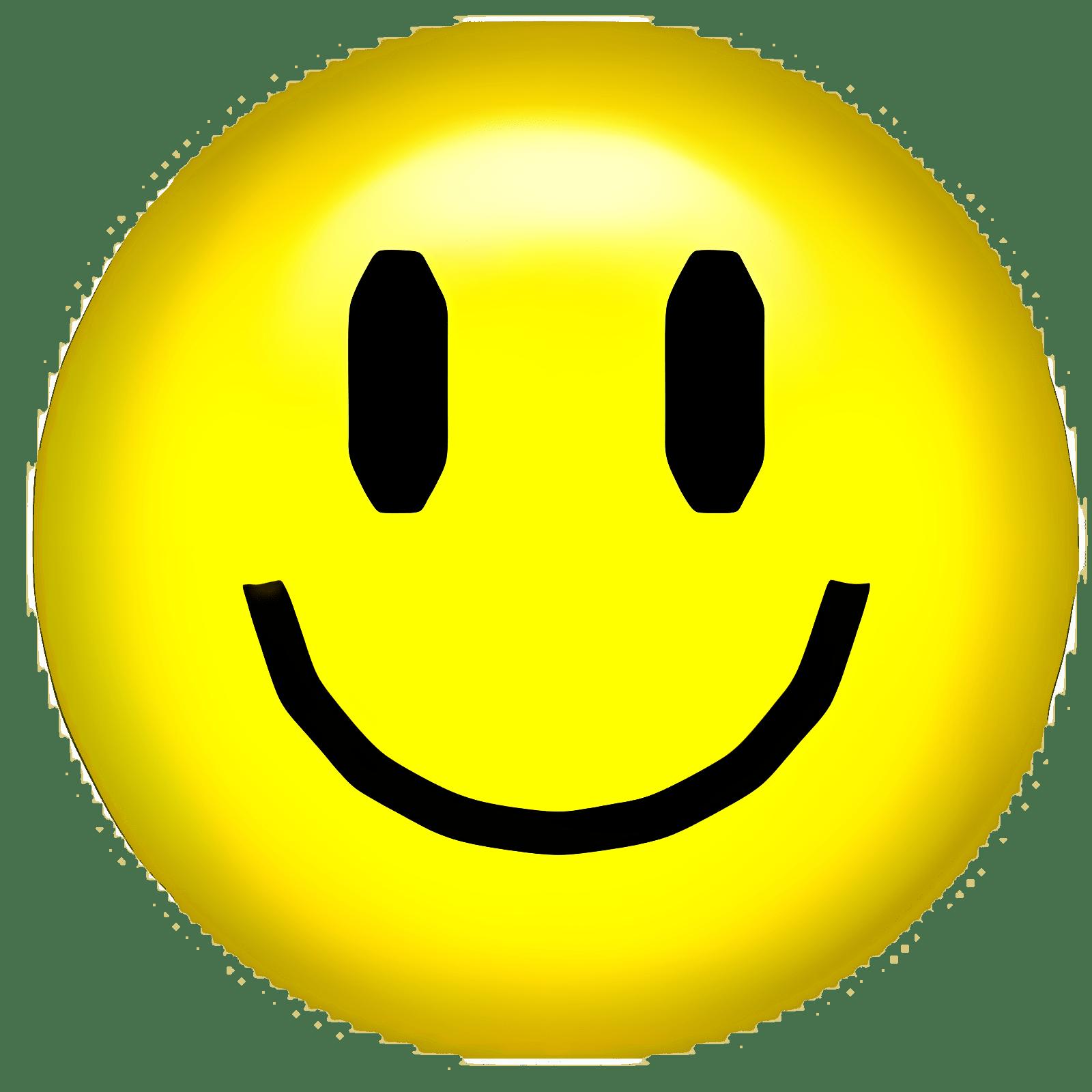 Emoticons 0.5
