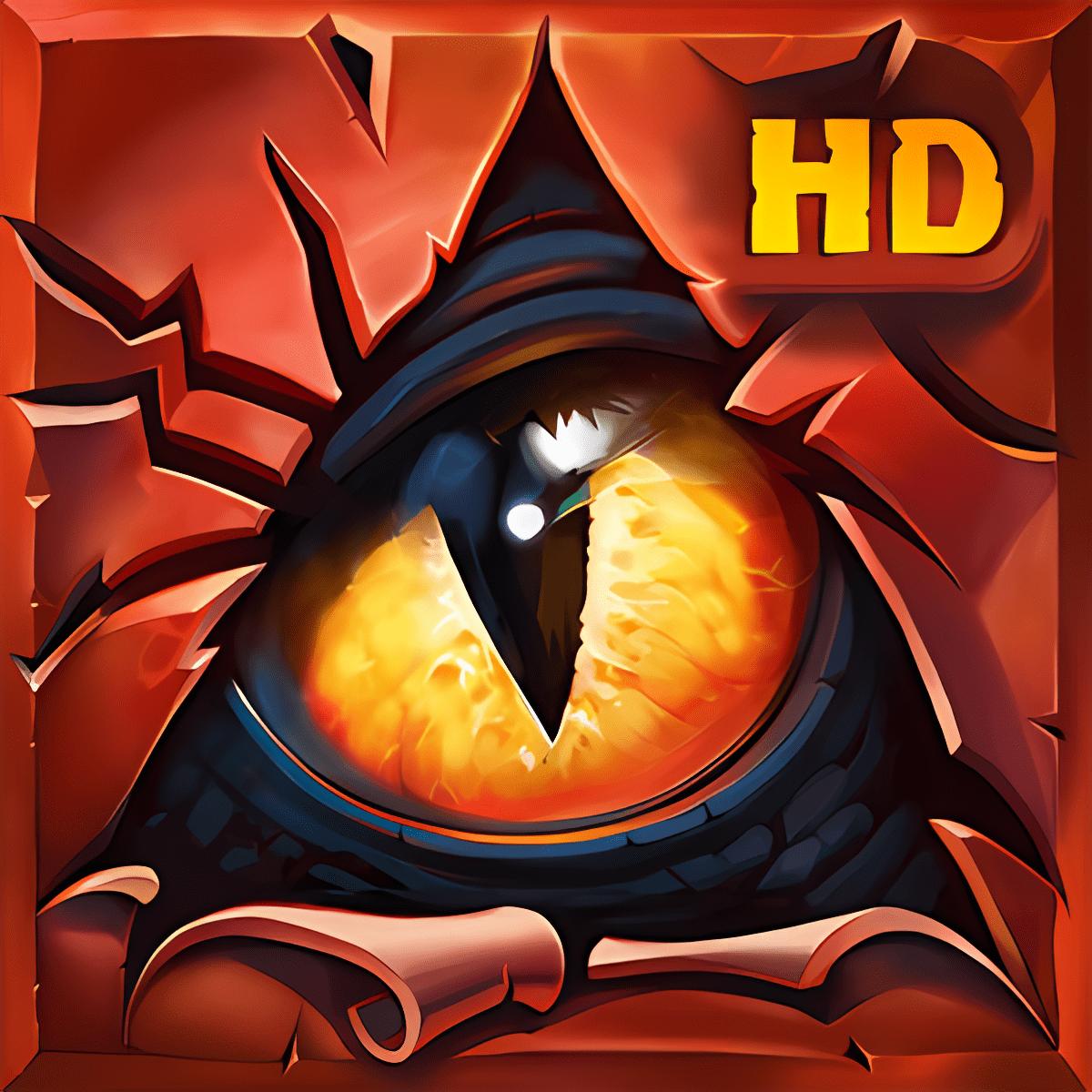 Doodle Devil™ HD 2.5.8