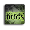TangledBugs