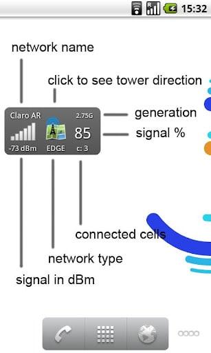 Open Signal Maps