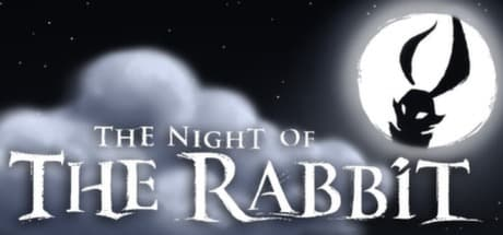 The Night of the Rabbit 2016