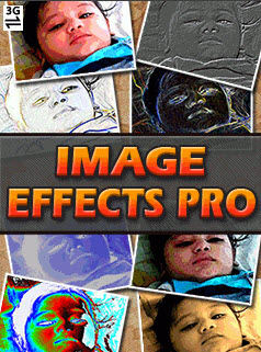 Image Effects Pro
