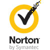 Norton Identity Protection Elite