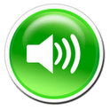 Z-WhatsSound für WhatsApp