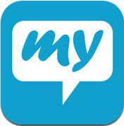 mysms Messenger