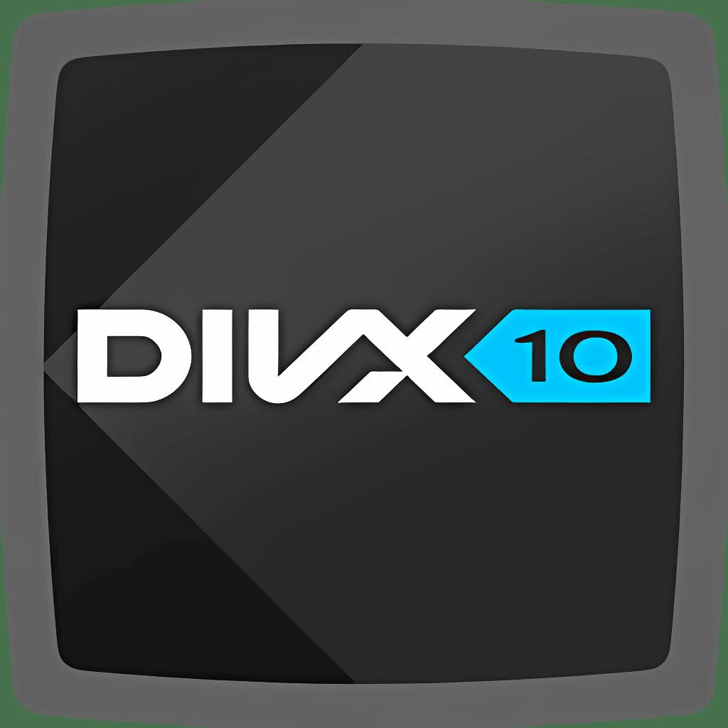 DivX 10.7.2