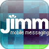 jimm 0.5.1