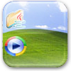 Motorola V3 Pack Theme