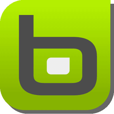 Twitter on biNu
