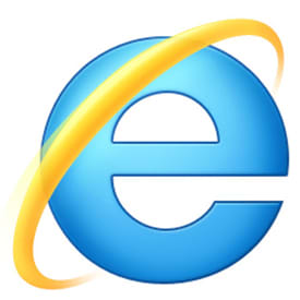 Internet Explorer 10 para Windows 7 10.0.9200.16521 64 bits