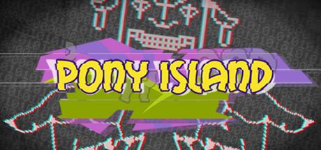 Pony Island 2016
