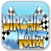 Dirchie Kart Beta