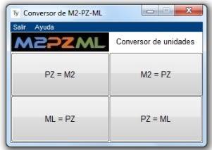 M2PZML