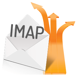 IMAP Addresses Exporter