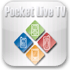 Pocket Live TV 1.2