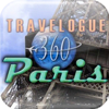 Travelogue 360: Paris