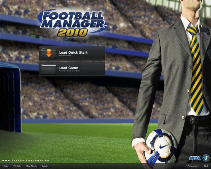 [Obrazek: football-manager-2010-screenshot.jpg]